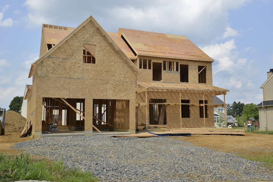 New Construction Insulation Orlando